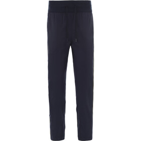 The North Face Aphrodite Motion Capri Mujer, urban navy